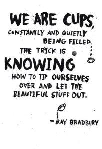 ray-bradbury-quote-via-la-la-lovely