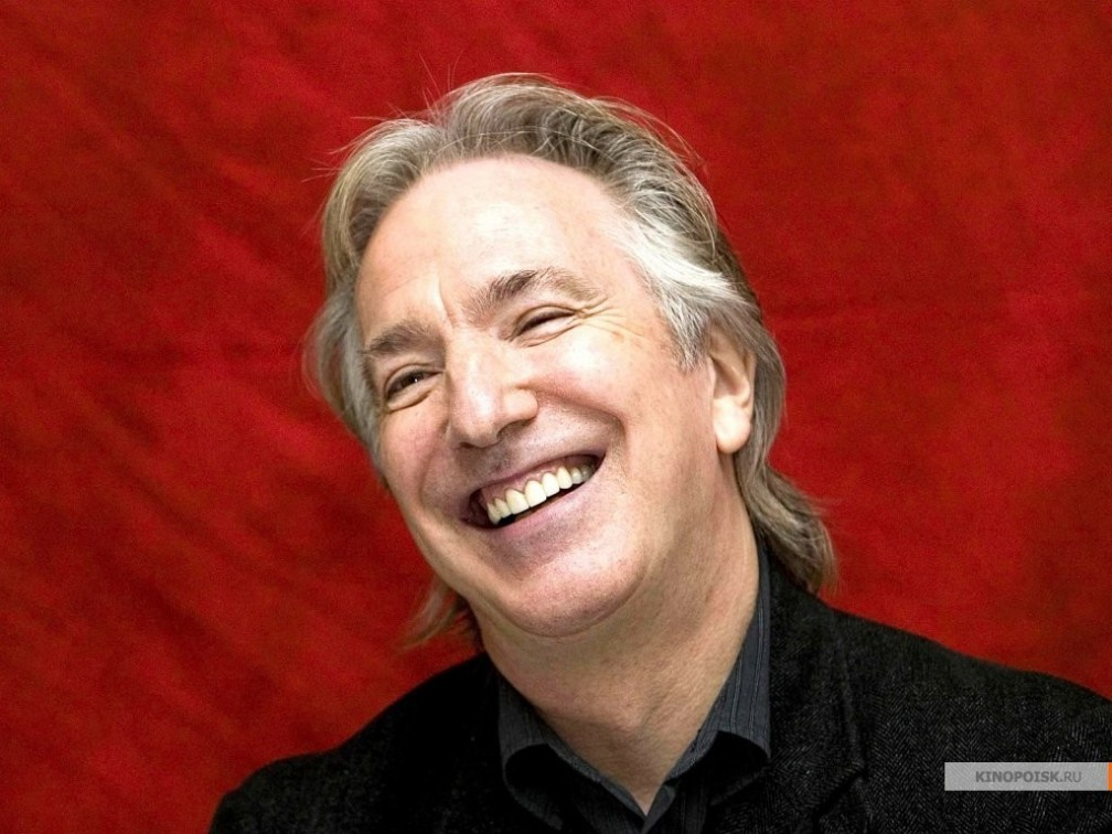 Alan-Rickman-Wallpaper-alan-rickman-6979163-1024-768